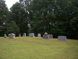 Light Family Cemetery