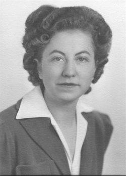 Emma Vione Anderson