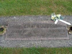 Joseph H Chatwood