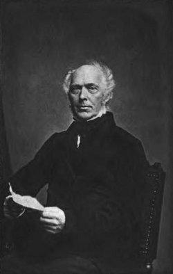 William Brigham