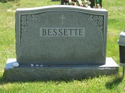 Mary Lou <i>Casey</i> Bessette