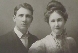Edith A. <i>Hathaway</i> McConnell