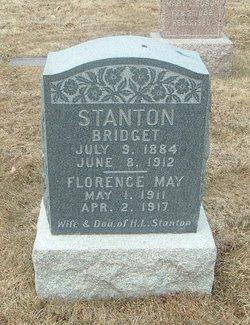 Bridget Stanton