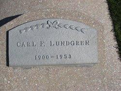 Carl F Lundgren