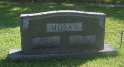 Ann F. Moran