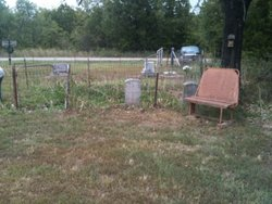 Bethel Grove Cemetery