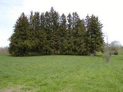 Barton Hill Cemetery