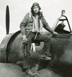 Robert S Anderson