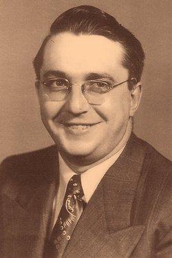 Robert William Bob Hershberger