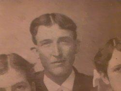 Louis Moutardier