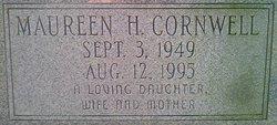 Maureen H. Cornwell