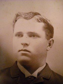 James Canary, Jr