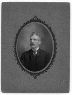 Alexander Allan