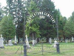 Scotchtown Cemetery