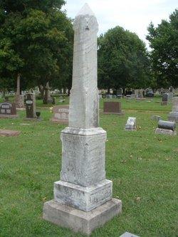 Hezekiah C Wallace