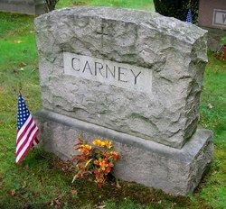 Abigail Barbara Carney