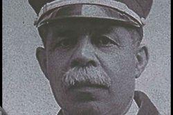 William R. Godette