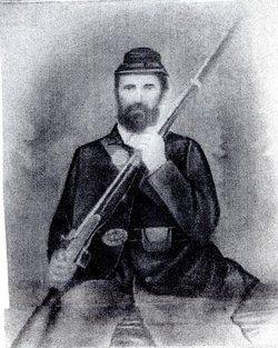 William Ashby