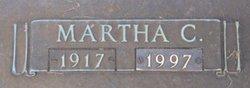 Martha Elizabeth <i>Cornwell</i> Sturgis