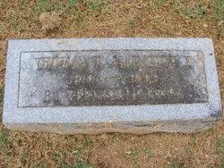 Thomas T. Allington
