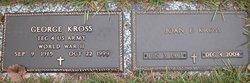Joan Elvira <i>Colvin-Wilz</i> Kross