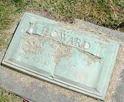 Bertrand Howard