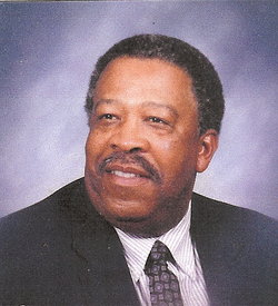 James N. Jimmy Banks