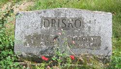 Addie Sophia <i>Emerson</i> Drisko