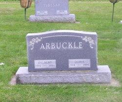 Delbert Arbuckle