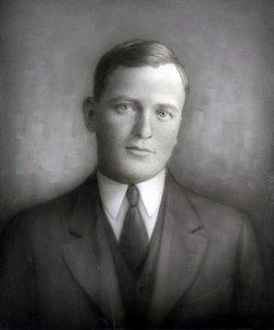 Charles John Peterson