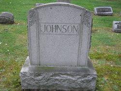 Laura Aurora <i>Soderstrom</i> Johnson