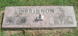 Charles C. Brinnon