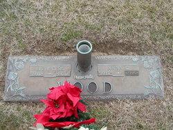 Anna C Wood