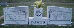 Tommy Jewell <i>Hefner</i> Power