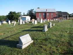 Hays Grove Cemetery