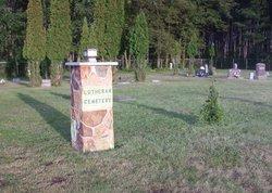 Chelmo Cemetery