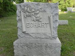 Samuel Echart