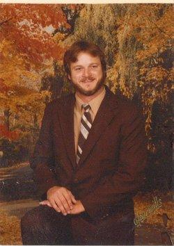 Jeffrey Stanley Jeff Bates