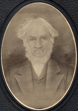 Johann Heinrich Henry Afflerbach