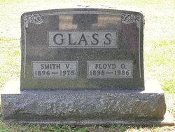Floyd O. Glass