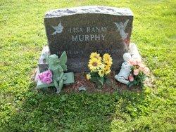 Lisa Ranay Murphy