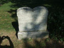 Eva Martha <i>Murphree</i> Davidson