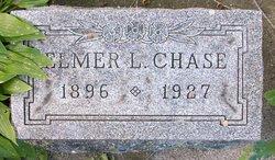 Elmer L Chase