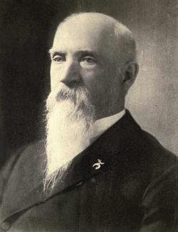 David Bartholomew Fonda