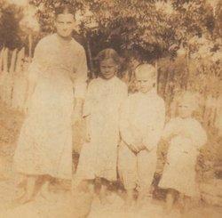 Hazel Enola <i>Battenfield</i> Merrell