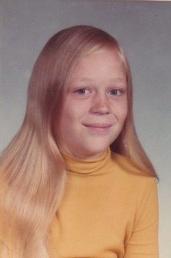 Gayla Ann Merrell