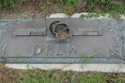 Andrew O. Drew