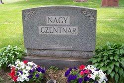 Helen Nagy