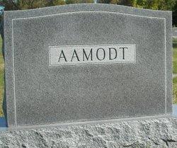 Bernice Aamodt