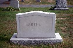 Ada Helen <i>Ingalls</i> Bartlett